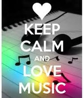 music yay