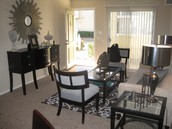 Check Out Our $99.00 Move In Special On Our 1 Bedroom and 2 bedroom Apartments
