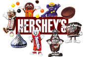 Featured Article: The Hershey Review