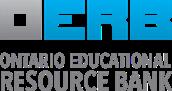 Ontario Educational Resource Bank  (OERB)