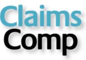 Call Maria Gilbert at 678-822-9575 or visit claimscomp.com
