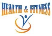 Palestra Health & Fitness - Kuro Obi ASD