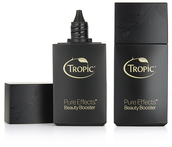 Pure Effects Beauty Booster (£20)