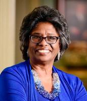 Dean Jacqueline Royster