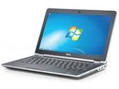 Dell E6230