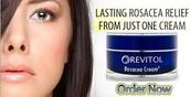 http://www.revommerce.com/revitol-rosacea-cream/