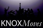 KnoxMoves
