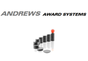 Andrews Award Systems
