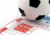 La nostra App calcola le statistiche sui maggiori campionati di Calcio Europei