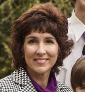 Jenni Campagna, Teacher / Matthews, NC