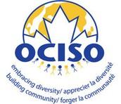 Centre d'immigration à Ottawa