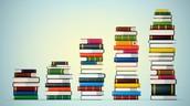 FH Bookfair