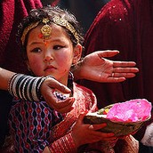 hinduisms
