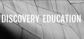 Top 10: Discovery Education
