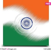 India's Freedom from Great Britian