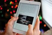 1. Managing the iPad at Home--Setting Limits & Boundaries