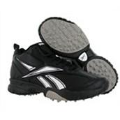 Buy Baseball Shoes