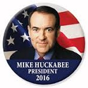 All About Mike Huckabee