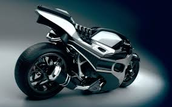 this is the bike rentel