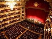 What does Opera mean ? Or What is Opera ?