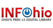INFOhio Resource Updates
