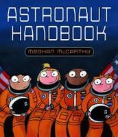 Astronaut Handbook