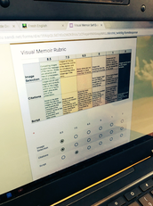Tech-Enhanced Rubrics Benefit Student Learning and Save You Time!