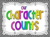 Character Theme 2016-2017