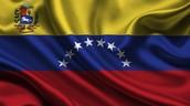 ¡Y ahora, abrimos una sucursal en VENEZUELA!