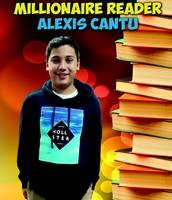 Alexis Cantu