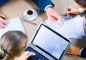 Administrative Consultant Services