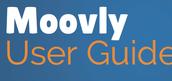 Moovly User Guide PDF