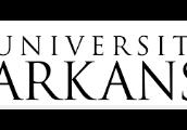 #1 UNIERSITY OF ARKASAS