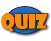 Upcoming Quizzes