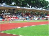 toa payoh stadium stand