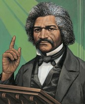 Leader of African American Racial Discrimination