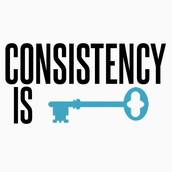 Strategy 2: Consistent observations