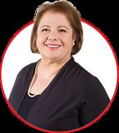 Irene Fountas