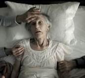 Gram's Death
