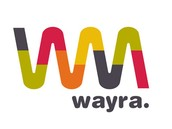 Pizzas & Networking at Wayra Academy Madrid