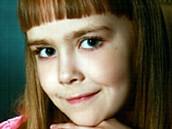 Noor laulja Marta Külaots