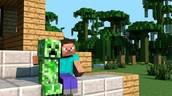 Minecraft Tips Workshop