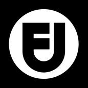 Fair Use symbol