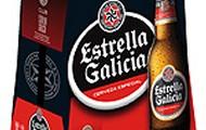 Estrella Galiçia