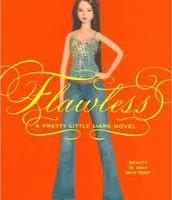 Perfect book 3