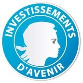 Programme Investissement d'Avenir : identité numérique et relation usagers