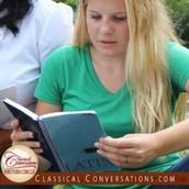 Grammar: the study of language