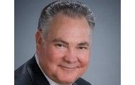 Charles McDaniels, CLU, ChFC, McDaniels Financial Services