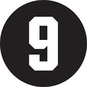 The MTSS Nine