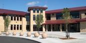 Paul J. Olson School
